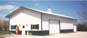 steel buildings,commercial buildings