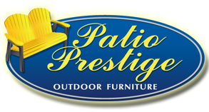 Patio Prestige Outdoor Furniture